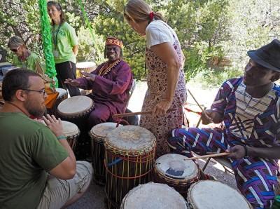 DrumsPeople2
