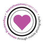 The Heart of a Woman Project